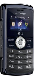 LG enV3 VX9200 Slate Blue (Verizon)