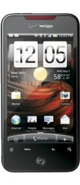 DROID INCREDIBLE by HTC (Verizon)