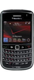 BlackBerry Bold 9650 (Verizon)