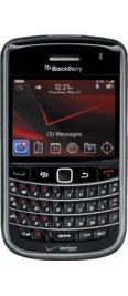 BlackBerry Bold 9650 (Verizon)