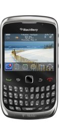 BlackBerry Curve 3G 9300 Gray (T-Mobile)