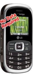 LG Octane (Verizon)