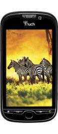 T-Mobile myTouch 4G Black (T-Mobile)
