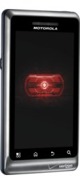 Motorola DROID 2 Global (Verizon)