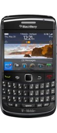 BlackBerry Bold 9780 Black (T-Mobile)
