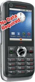 Motorola i886 (Nextel)