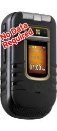 Motorola i686 (Nextel)