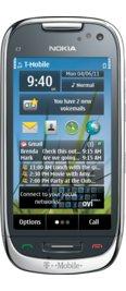 Nokia Astound (T-Mobile)