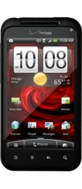 DROID INCREDIBLE 2 by HTC (Verizon)