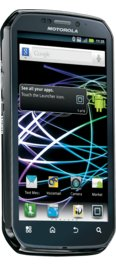 MOTOROLA PHOTON 4G (Sprint)