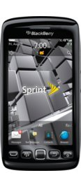 BlackBerry Torch 9850 (Sprint)