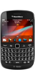 BlackBerry Bold 9900 4G (T-Mobile)