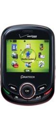 Pantech Jest 2 (Verizon)