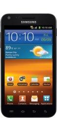 Samsung Galaxy S II Epic 4G Touch (Sprint)