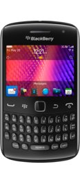BlackBerry Curve 9370 (Verizon)