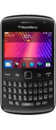 BlackBerry Curve 9370 (Verizon)