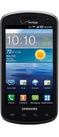 Samsung Stratosphere - 4G LTE (Verizon)