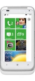 HTC Radar 4G (T-Mobile)