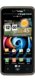 Spectrum by LG - 4G LTE (Verizon)