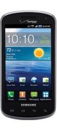 Samsung Stratosphere White - 4G LTE (Verizon)