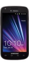 Samsung Galaxy S Blaze 4G (T-Mobile)