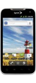 LG Viper 4G LTE (Sprint)