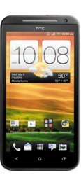 HTC EVO 4G LTE (Sprint)