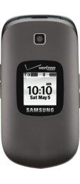 Samsung Gusto 2 (Verizon)