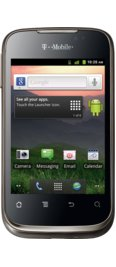 T-Mobile Prism Charcoal Grey (T-Mobile)