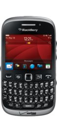 BlackBerry Curve 9310 (Verizon)