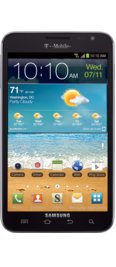 DROID RAZR by MOTOROLA Blue - 4G LTE (Verizon)