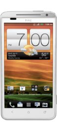 HTC EVO 4G LTE White (Sprint)