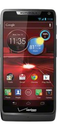 DROID RAZR M by Motorola (Verizon)
