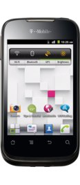 Huawei Summit (T-Mobile)