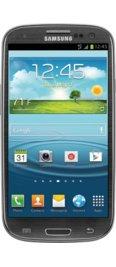 Samsung Galaxy S III Titanium Gray (T-Mobile)