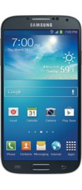 Samsung Galaxy S 4 Black Mist (Sprint)