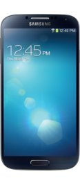 Samsung Galaxy S 4 Black Mist (Verizon)