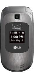 LG Revere 2 (Verizon)