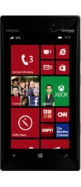 Nokia Lumia 928 White (Verizon)