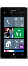 Nokia Lumia 925 (T-Mobile)