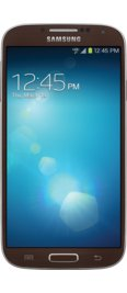 Samsung Galaxy S 4 Autumn Brown (Verizon)