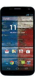 Moto X Black (Verizon)