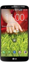 LG G2 (Verizon)