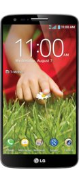 LG G2 (T-Mobile)