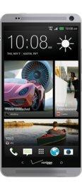 HTC One Max (Verizon)