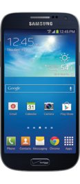 Samsung Galaxy S 4 Mini (Verizon)