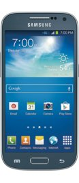 Samsung Galaxy S 4 Mini (Sprint)