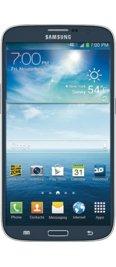 Samsung Galaxy Mega (Sprint)