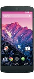 LG Nexus 5 (Sprint)