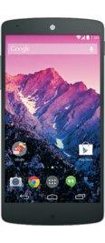 LG Nexus 5 White (Sprint)